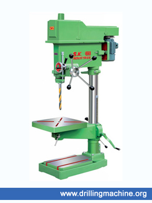 Astonishing Drilling Machine Exporter In Andhra Pradesh Caraccident5 Cool Chair Designs And Ideas Caraccident5Info